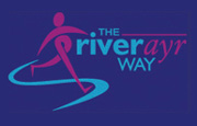The River Ayr Way