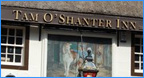 Tam O'Shanter Inn, Ayr