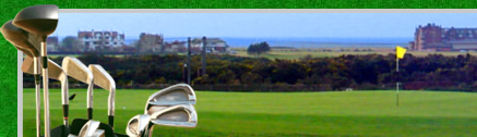 Golf Ayrshire, Golfing Tours and Packages